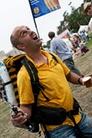 Camp-Bestival-2010-Festival-Life-Alan- 5290