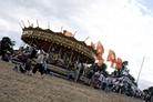 Camp-Bestival-2010-Festival-Life-Alan- 5606