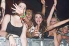 Camp-Bestival-2010-Festival-Life-Alan- 5847