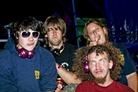 Camp-Bestival-2010-Festival-Life-Alan- 5928