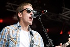 Camp-Bestival-20100730 Example- 5156
