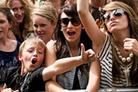 Camp-Bestival-20100730 Example- 5168 Audience Publik