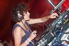 Camp-Bestival-20100731 Annie-Mac- 5838