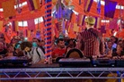 Camp-Bestival-2011-Festival-Life-Alan- 7771