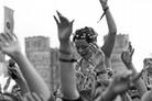 Camp-Bestival-2011-Festival-Life-Alan- 8476