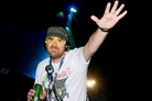 Camp-Bestival-2011-Festival-Life-Alan- 8578