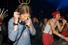 Camp-Bestival-2011-Festival-Life-Alan- 8595