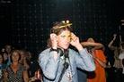 Camp-Bestival-2011-Festival-Life-Alan- 8618
