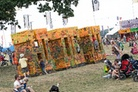 Camp-Bestival-2011-Festival-Life-Alan- 8715