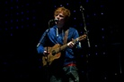 Camp-Bestival-20110729 Ed-Sheeran- 7703