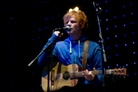 Camp-Bestival-20110729 Ed-Sheeran- 7708