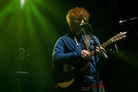 Camp-Bestival-20110729 Ed-Sheeran- 7726