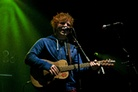 Camp-Bestival-20110729 Ed-Sheeran- 7728