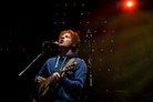 Camp-Bestival-20110729 Ed-Sheeran- 7734