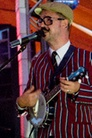 Camp-Bestival-20110729 Mr.b-The-Gentleman-Rhymer- 7769