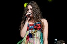 Camp-Bestival-20110730 Eliza-Doolittle- 8271