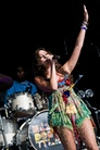Camp-Bestival-20110730 Eliza-Doolittle- 8297
