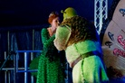 Camp-Bestival-20110730 Shrek- 8185