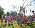 Camp-Bestival-2012-Festival-Life-Alan- 5500