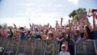 Camp-Bestival-2012-Festival-Life-Alan- 6246