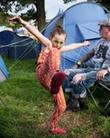 Camp-Bestival-2012-Festival-Life-Alan- 6337