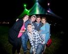 Camp-Bestival-2012-Festival-Life-Alan- 6648