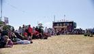 Camp-Bestival-2012-Festival-Life-Alan- 6661