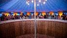 Camp-Bestival-2012-Festival-Life-Alan- 6670