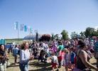 Camp-Bestival-2012-Festival-Life-Alan- 6760