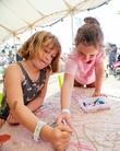 Camp-Bestival-2012-Festival-Life-Alan- 6761