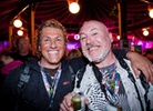 Camp-Bestival-2012-Festival-Life-Alan- 6950