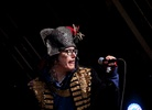 Camp-Bestival-20120727 Adam-Ant- 5507