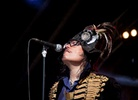 Camp-Bestival-20120727 Adam-Ant- 5519