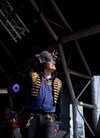 Camp-Bestival-20120727 Adam-Ant- 5549