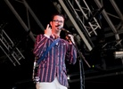 Camp-Bestival-20120727 Mr-B-The-Gentleman-Rhymer- 5340