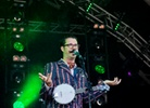 Camp-Bestival-20120727 Mr-B-The-Gentleman-Rhymer- 5365