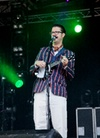 Camp-Bestival-20120727 Mr-B-The-Gentleman-Rhymer- 5368