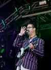 Camp-Bestival-20120727 Mr-B-The-Gentleman-Rhymer- 5379
