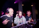 Camp-Bestival-20120727 Silent-Disco-Djs- 5848