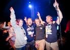 Camp-Bestival-20120727 Silent-Disco-Djs- 5865