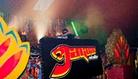 Camp-Bestival-20120728 Jaguar-Skills- 6560