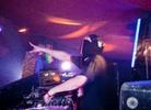 Camp-Bestival-20120728 Jaguar-Skills- 6572