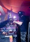 Camp-Bestival-20120728 Jaguar-Skills- 6574