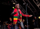 Camp-Bestival-20120728 Jimmy-Cliff- 5972