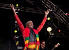 Camp-Bestival-20120728 Jimmy-Cliff- 5982