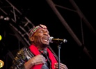 Camp-Bestival-20120728 Jimmy-Cliff- 5984