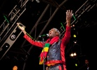 Camp-Bestival-20120728 Jimmy-Cliff- 5995