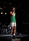 Camp-Bestival-20120728 Rizzle-Kicks- 6222