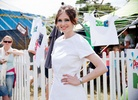 Camp-Bestival-20120728 Sophie-Ellis-Bexter-With-Persil- 6007