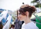 Camp-Bestival-20120728 Sophie-Ellis-Bexter-With-Persil- 6011